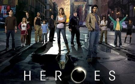 Xbox sigue apostando por la TV y quiere resucitar 'Heroes'