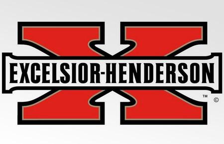 Excelsior Henderson 2