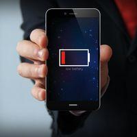 Cómo saber qué aplicaciones consumen más batería en iOS y Android