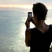 Guía de compra: fundas acuáticas para llevarte el móvil al mar