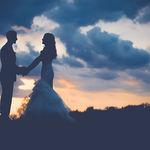 Guía completa para iniciarse en la fotografía de bodas (I): Preparativos y consejos previos