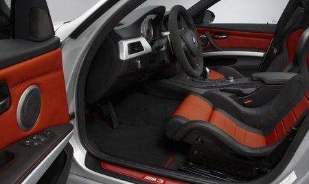 BMW-M3-CRT-interior-1