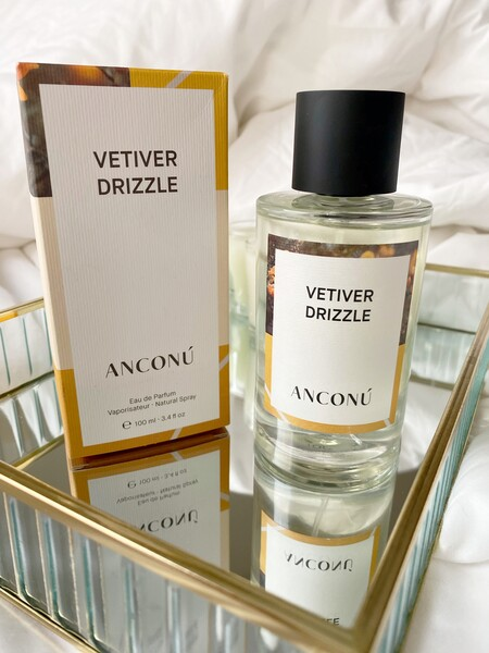 Anconu Perfumes2