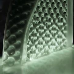 Foto 5 de 6 de la galería adidas-carbon en Xataka