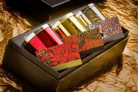 Ladenac Colec Africa Giftbox2