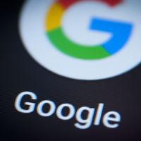 Google quiere hacernos la vida 200% más difícil, ha eliminado el botón 'Ver Imágenes' de su buscador de imágenes