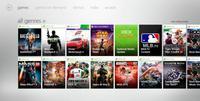 ¿Microsoft desarrollando un sistema de juego vía streaming? Podría ser