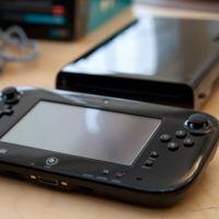 La Wii U se dejaría de producir este mismo año, ¿preparando el terreno para la Nintendo NX?