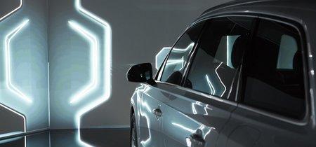 Audi quiere que conozcas su tecnología e-tron en un escape room del que no es tan fácil escapar