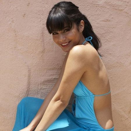 Vanessa Hudgens será una prostituta en la gran pantalla