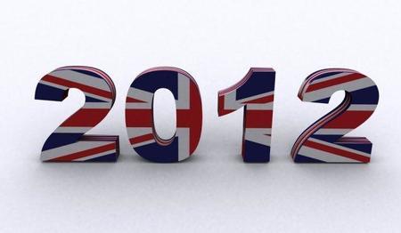 ¿Cómo ver los Juegos Olímpicos Londres 2012 gratis? Hazte voluntario