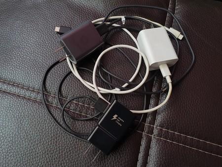"""""""Hackear"""" cargadores es posible: este malware puede cambiar su potencia para quemar smartphones"""