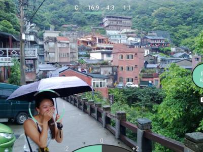 ProShot, una de las aplicaciones de fotografía más avanzadas de iOS, llega a Android
