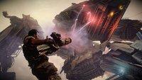 'Killzone 3': nuevo y espectacular tráiler del modo historia