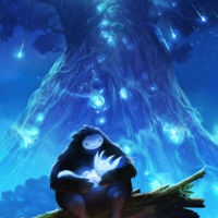 El encanto de Ori and the Blind Forest: Definitive Edition se retrasa hasta primavera