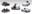 Modi Pius EV, el coche eléctrico que tendrás que montarte tú mismo
