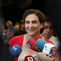 """La """"feminización de la política"""" de la que habla Iglesias no es exclusiva de la izquierda"""