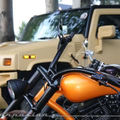 Foto 52 de 63 de la galería autobello-madrid-2011 en Motorpasión