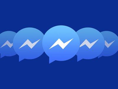 Messenger Beta se actualiza para Windows 10 con más opciones para compartir contenido y otras interesantes mejoras
