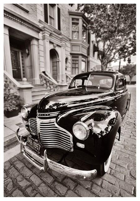 coches-clasicos-24.jpg