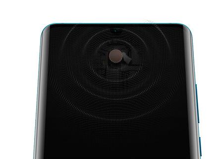 Huawei P30 Pro Ba7
