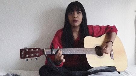 ¿Y si convertimos la canción de Luna Molina sobre Diana Quer en un himno contra la violencia machista?