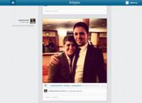 Instagram da el salto definitivo a la versión web: ya permite ver e interactuar con el feed desde el ordenador