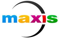 Maxis: simulando, que no es poco