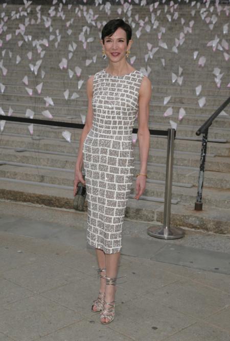 Amy Fine Collins Vanity Fair Tribeca