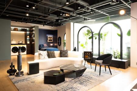 Samsung Bespoke Home 2021 2