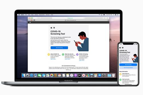 Francia quiere que Apple permita a cualquier app acceder al Bluetooth para desarrollar su propia app de seguimiento de la COVID-19