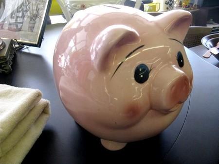 Ante los pésimos resultados de los planes de pensiones ¿Hay que seguir aferrado al sistema de reparto?