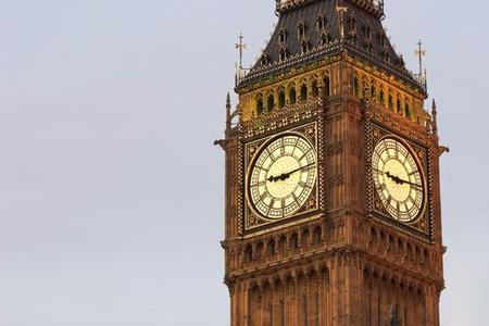 Las exposiciones que no puedes perderte en Londres