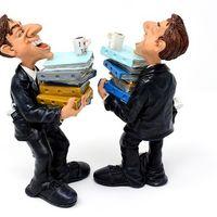 Cinco mitos sobre la declaración de la renta que deberías ir descartando desde ya