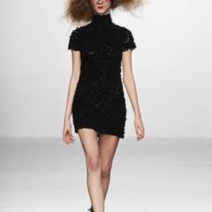 Foto 27 de 30 de la galería elisa-palomino-en-la-cibeles-madrid-fashion-week-otono-invierno-20112012 en Trendencias