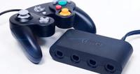Por qué Wii U es en realidad la heredera de GameCube y por qué eso es tan buena noticia