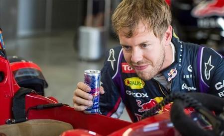 Sebastian Vettel, piloto de Ferrari durante las tres próximas temporadas