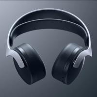 Sony anuncia qué necesitas para disfrutar del audio 3D en PlayStation 5