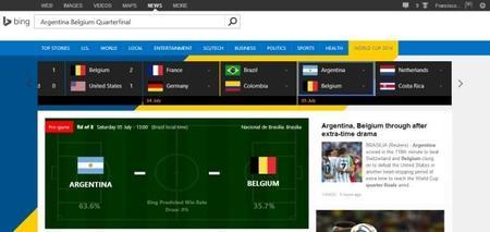 bing_futbol.jpg