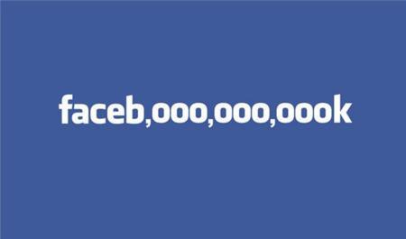 Facebook usuarios