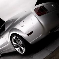 Foto 5 de 19 de la galería 2009-ford-mustang-iacocca-45th-anniversary-edition en Motorpasión
