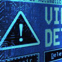 Nueva Orleans, el último caso de declaración de estado de emergencia por ransomware en EEUU, y ya son varios este año en el país