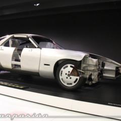 Foto 25 de 54 de la galería museo-porsche-project-top-secret en Motorpasión