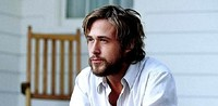 'Green Lantern', Ryan Gosling podría ser Hal Jordan
