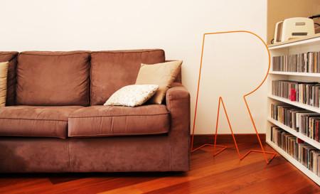 Silent Letter Davide Conti Design Studio Irooon 27