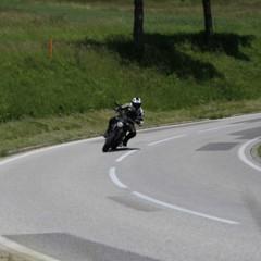 Foto 82 de 181 de la galería galeria-comparativa-a2 en Motorpasion Moto
