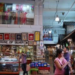 Foto 39 de 95 de la galería visitando-malasia-dias-uno-y-dos en Diario del Viajero