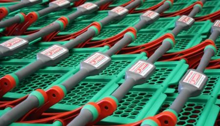 España factura 5.309 millones de euros a finales de 2015 en compras online, subiendo un 23% respecto a 2014