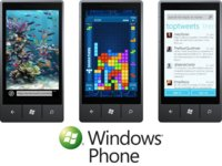 Microsoft anuncia en el Mobile World Congress las nuevas características de Windows Phone 7
