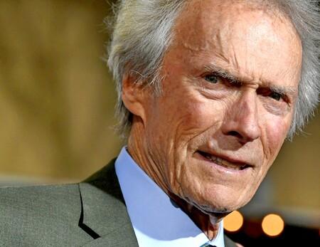 'Cry Macho': Clint Eastwood volverá a dirigir y protagonizar una película con... ¡90 años!
